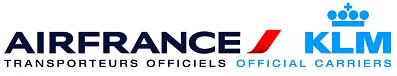 Air France_KLM