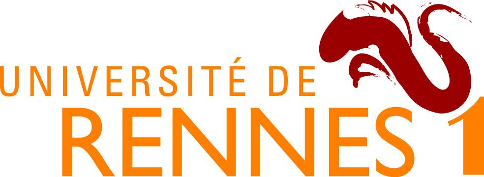 University Rennes 1
