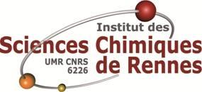 Institut des Sciences Chimiques de Rennes