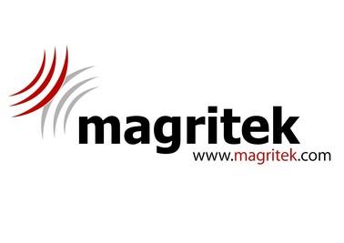 magritek