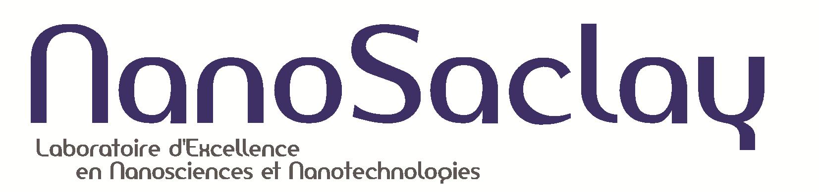 labEx NanoSaclay